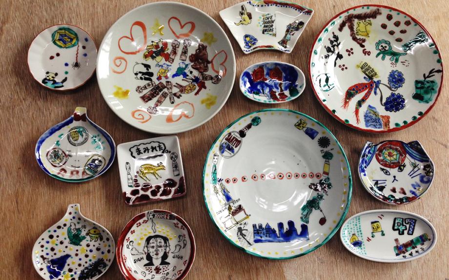「金沢21世紀工芸祭」で、工芸と街の魅力に触れよう!