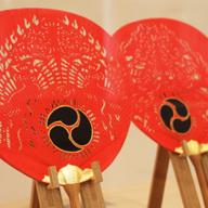 「奈良工芸フェスティバル」で奈良の伝統工芸に触れよう!