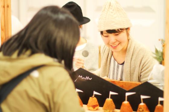 sunchi_narahaku_67