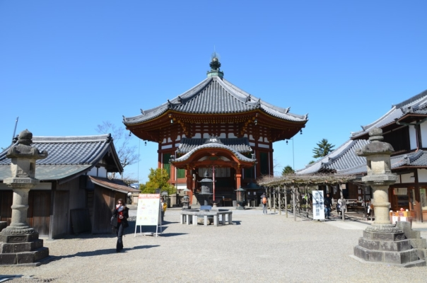 写真提供:奈良市観光協会