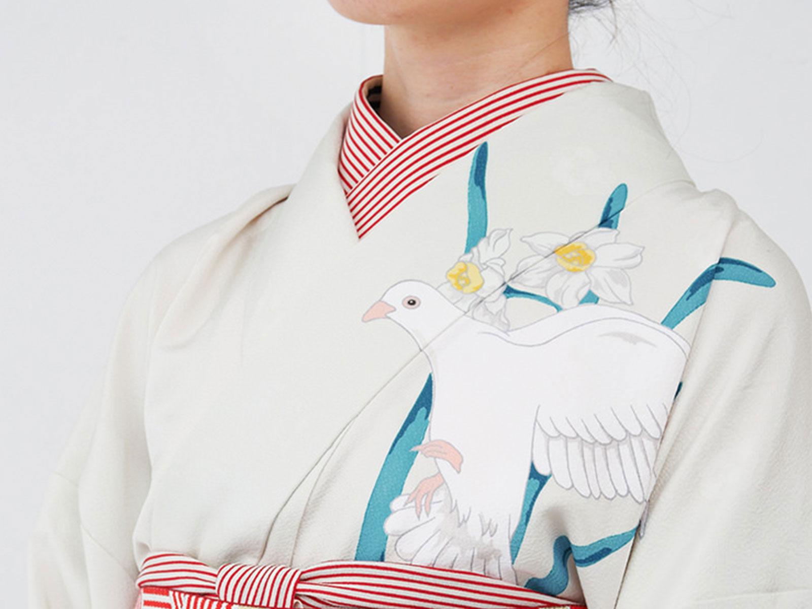 sunchi_kimono_hato1
