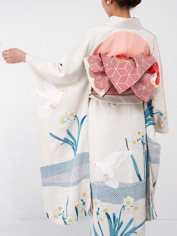 sunchi_kimono_hato2