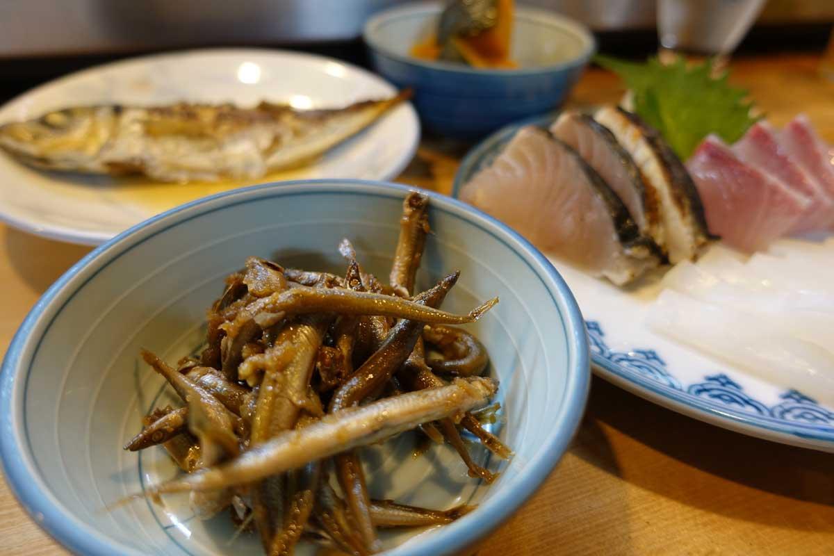 bijintei_food