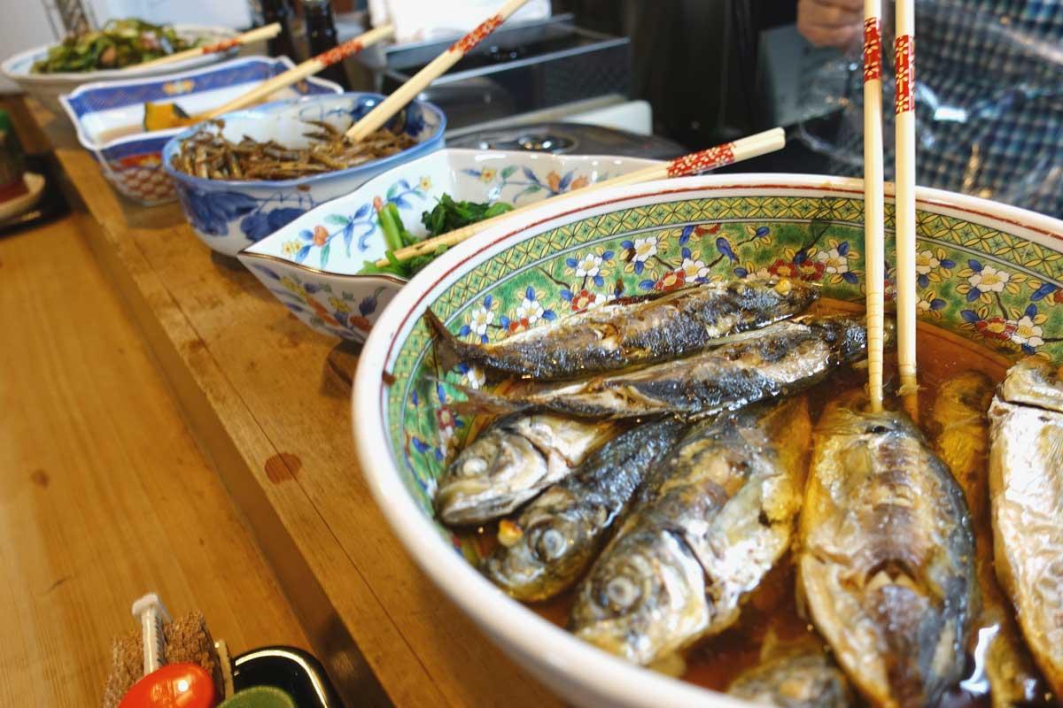 bijintei_food0