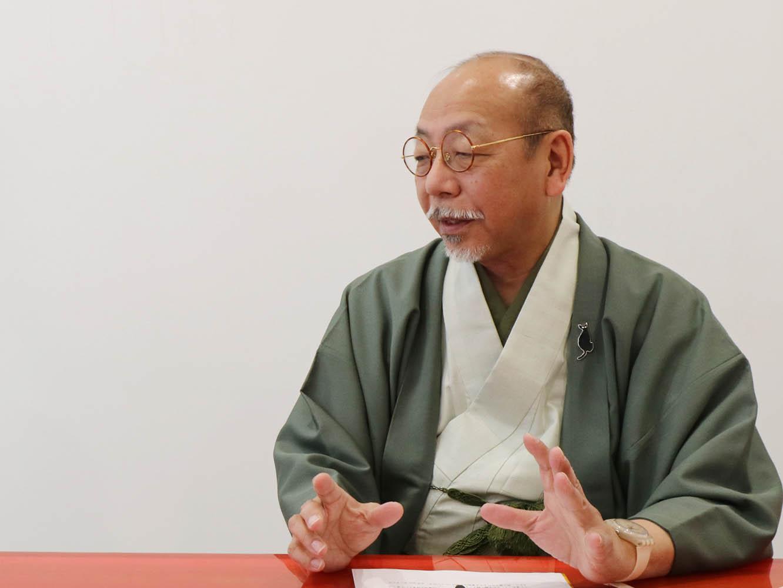 yazimashiimage