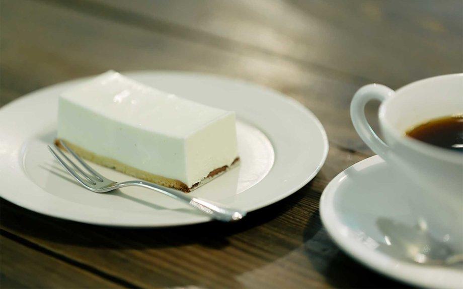 cafe noka