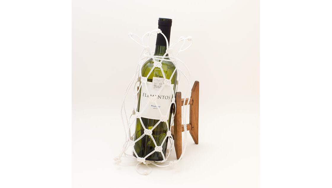 水引ワインバッグ