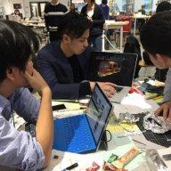"""テクノロジーד燕ならではの製品""""で生活を豊かに。「TSUBAME HACK!」今年も開催"""