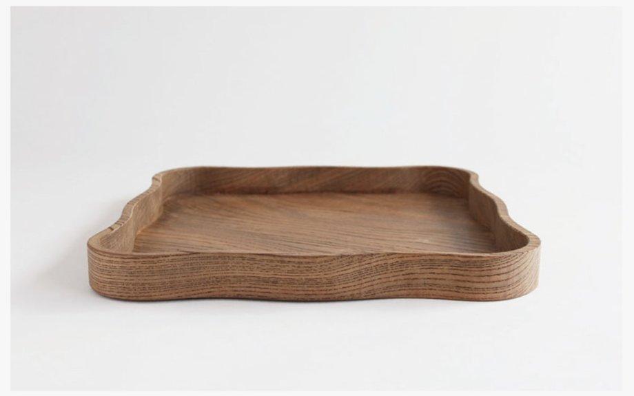 「京都 やまほん」が五条高倉から二条寺町へ、移転オープン初の展示は川合優の木工藝展