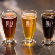 Beerhouse3 (ビアハウス キューブド)