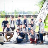 富山・高岡の工場を若手職人がご案内。高岡クラフツーリズモが今年も開催