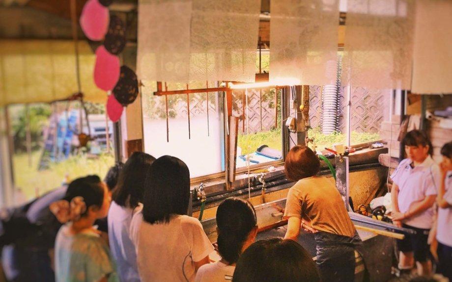 RYOZO-柳瀬良三製紙所