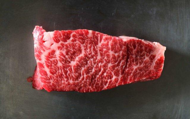 牛肉のザブトン