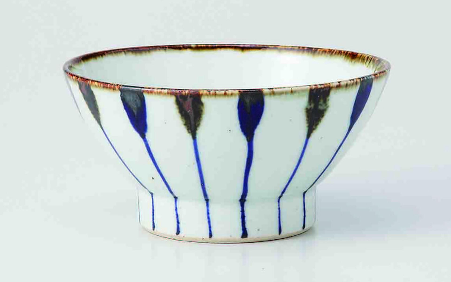 西海陶器とマルヒロが語る、波佐見焼の誕生とこれから