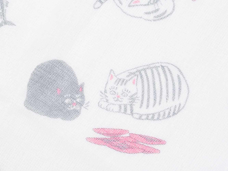 「猫に鰹節」
