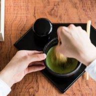 新ブランド「茶論」が奈良・元林院に1号店をオープン
