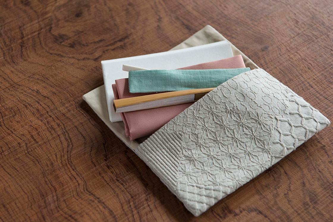 新ブランド「茶論」が奈良・元林院に1号店をオープン 茶道具