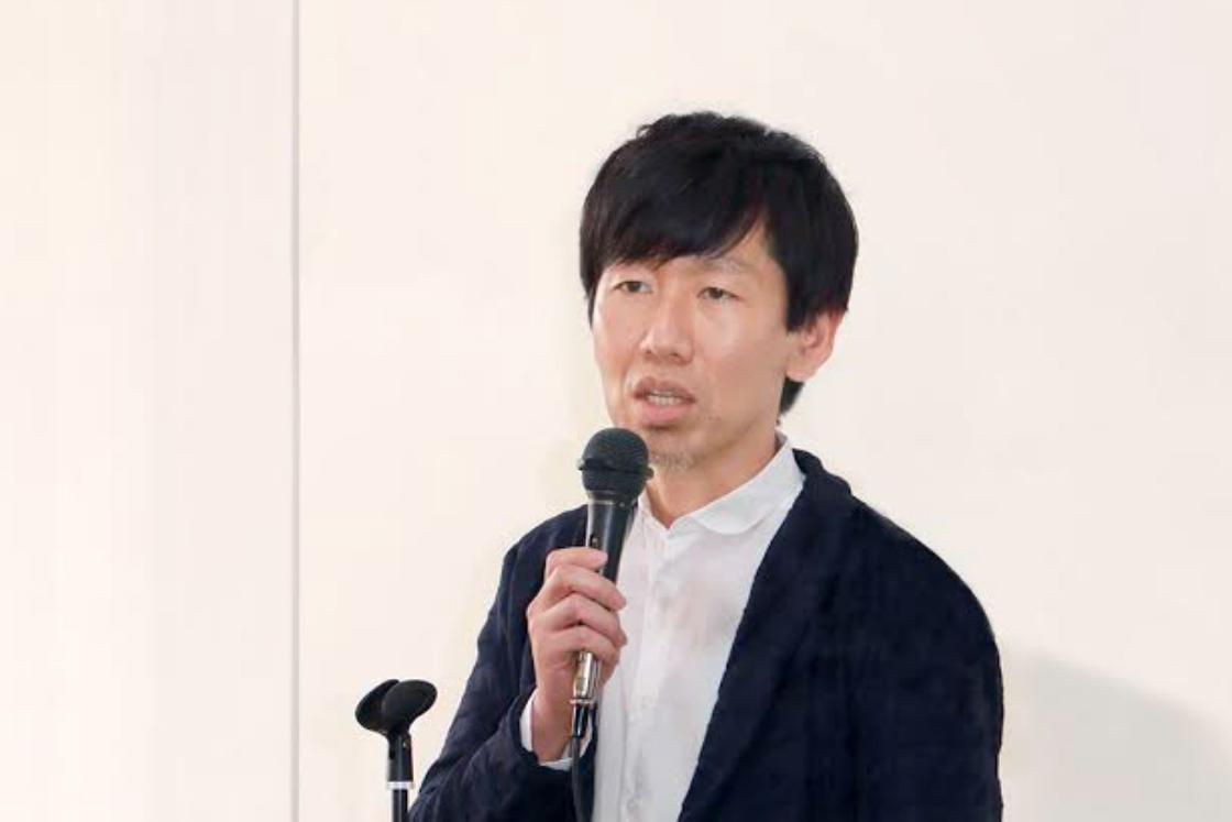 13代 中川政七。工芸界初のSPA業態を確立し、そのノウハウを生かして業界特化型の経営コンサルティングを全国16社手がける。2015年に会社としてポーター賞、2016年に日本イノベーター大賞優秀賞を受賞