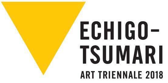 「大地の芸術祭 越後妻有アートトリエンナーレ2018 開幕直前展」、 渋谷ヒカリエで6月5日より13日間開催