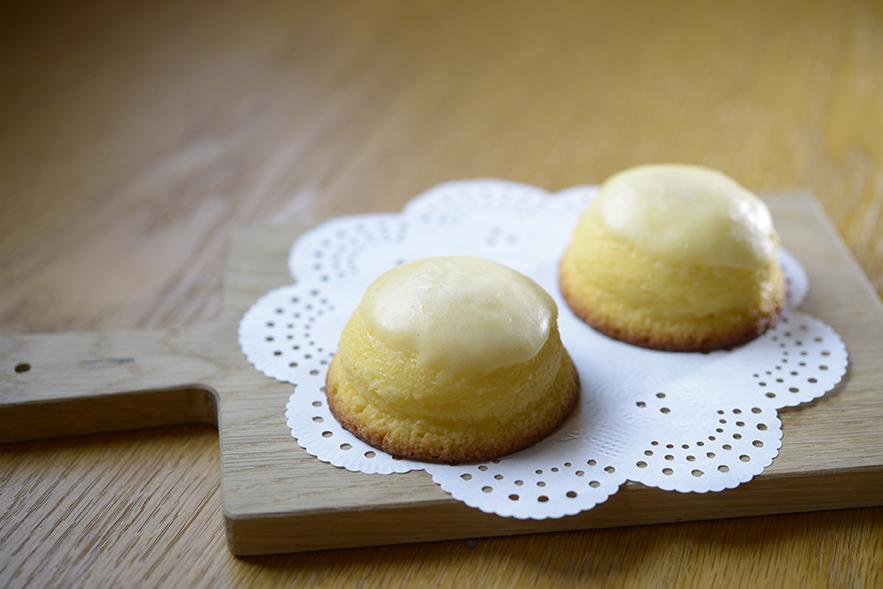 沖縄「オハコルテ」の絶品レモンケーキが生まれた理由とおすすめの食べ方