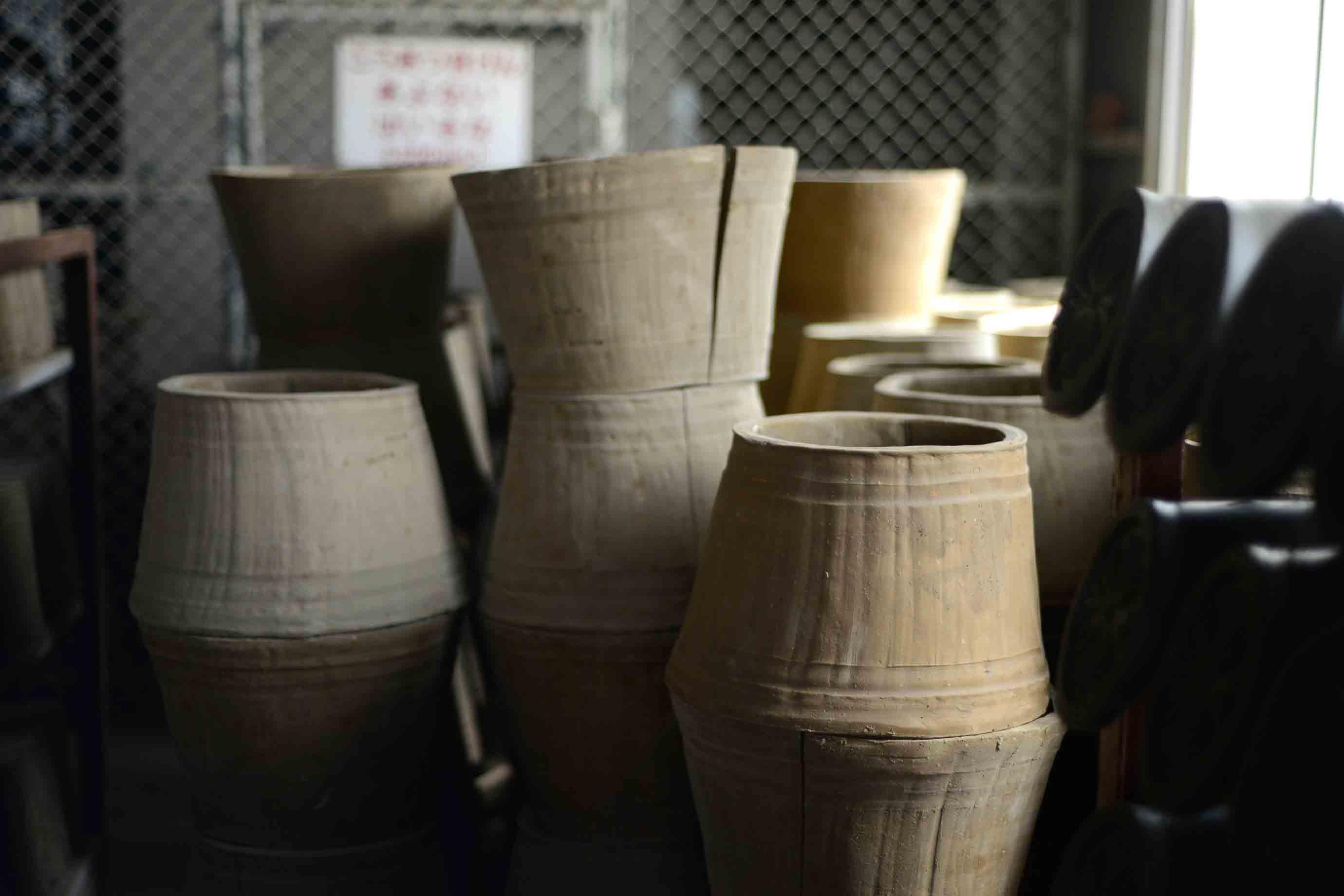 文化財などの修復、復元に使われるそう