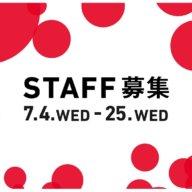 7月25日まで。福井のものづくり産地イベント「RENEW」がRENEW STAFFを大募集!