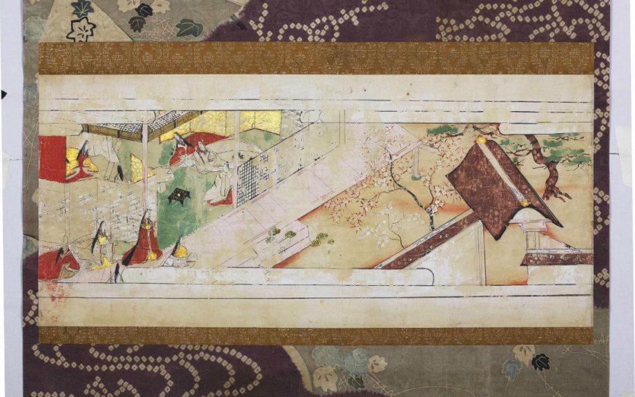 柳宗悦の書物コレクションが日本民藝館で一挙公開。「書物工芸 -柳宗悦の蒐集と創造」開催中。