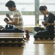 【採用】鯖江市の漆器メーカー「漆琳堂」が職人を募集中