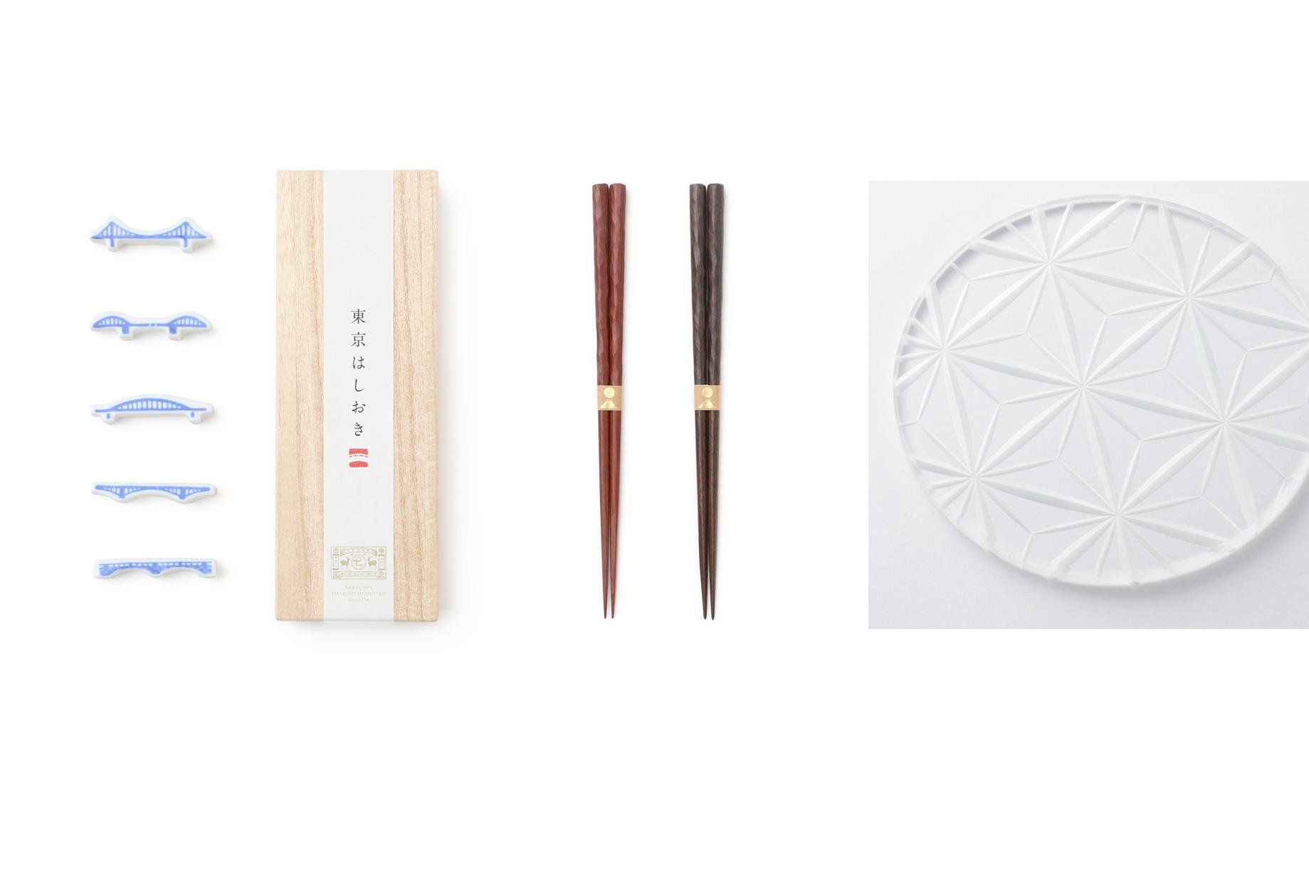 日本橋オリジナル商品