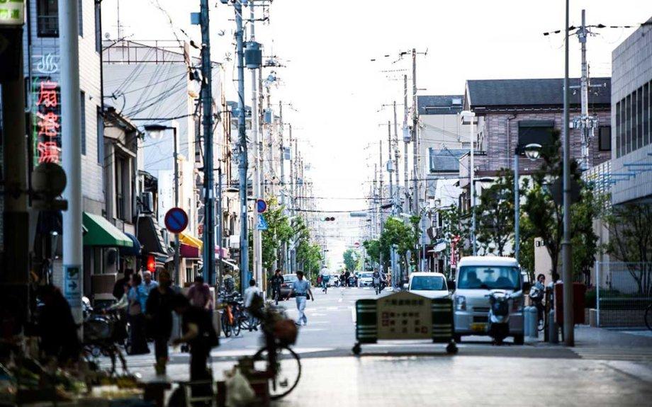 神戸の課題を事業で解決するクリエイター募集!KOBE MEMEプロジェクト