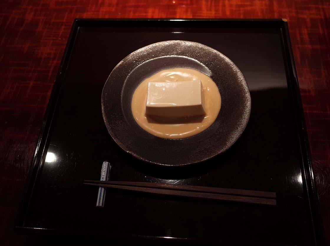 円山公園内の「茶菓 円山」