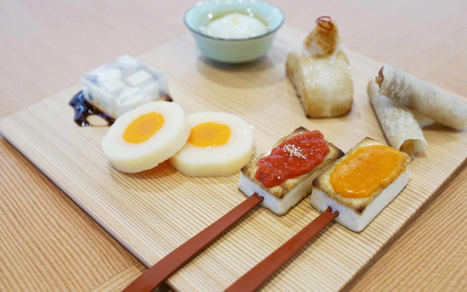 「江戸飯」の実食も!浮世絵から食の楽しみを知る「大江戸グルメと北斎」展