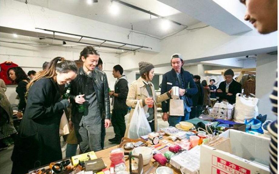 32ヶ所で同時開催!43組のクリエイターが勢ぞろいする「ash Satsuma Design & Craft fair 11」開催