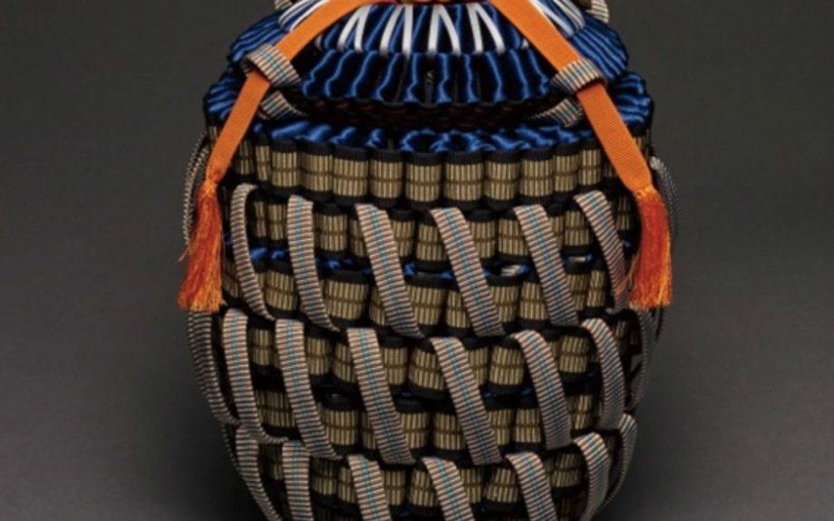 伝統と先端アート 異色のコラボは必見!池袋で「PARCOのKYOTO展」開催中
