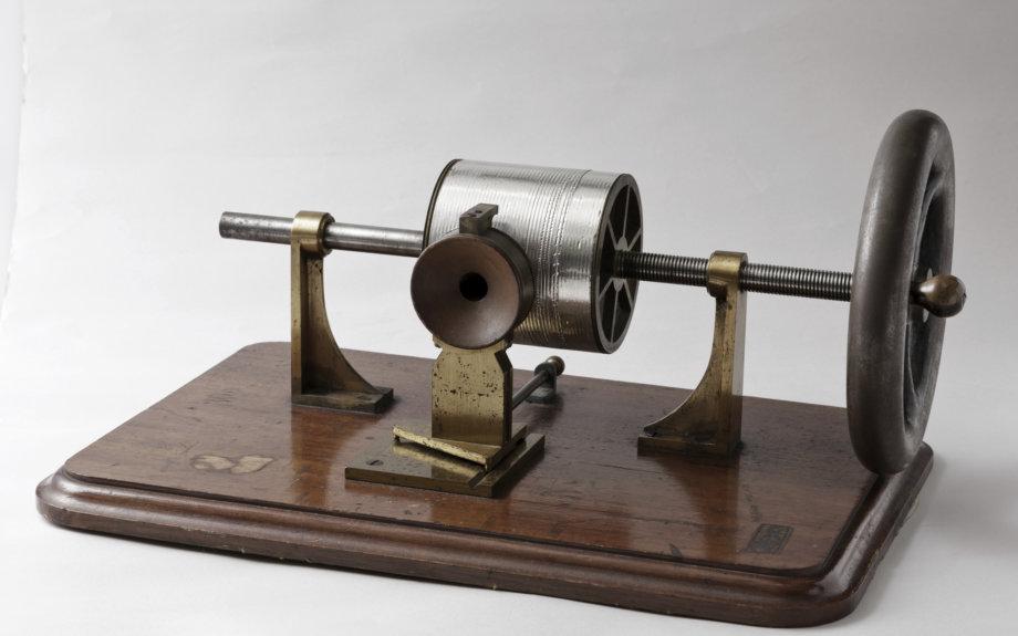 明治から150年分の発明が大集合! 「日本を変えた千の技術博」