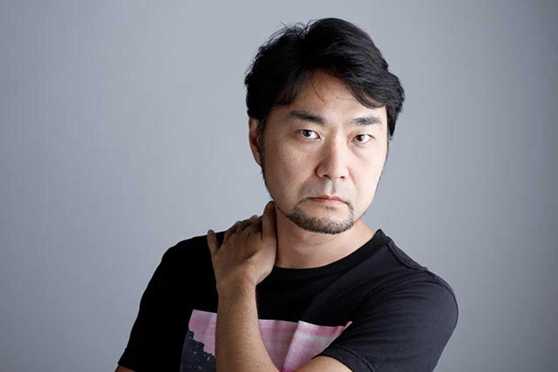 田子學さん(デザイナー/MTDO Inc.代表取締役 )
