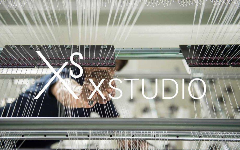 伊藤亜紗、若林恵、田子學らが参加!繊維 × 異業種で見出すデザインプロジェクトの報告会が開催