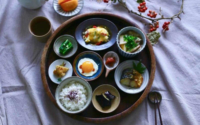 小石原焼 土秀窯の豆皿