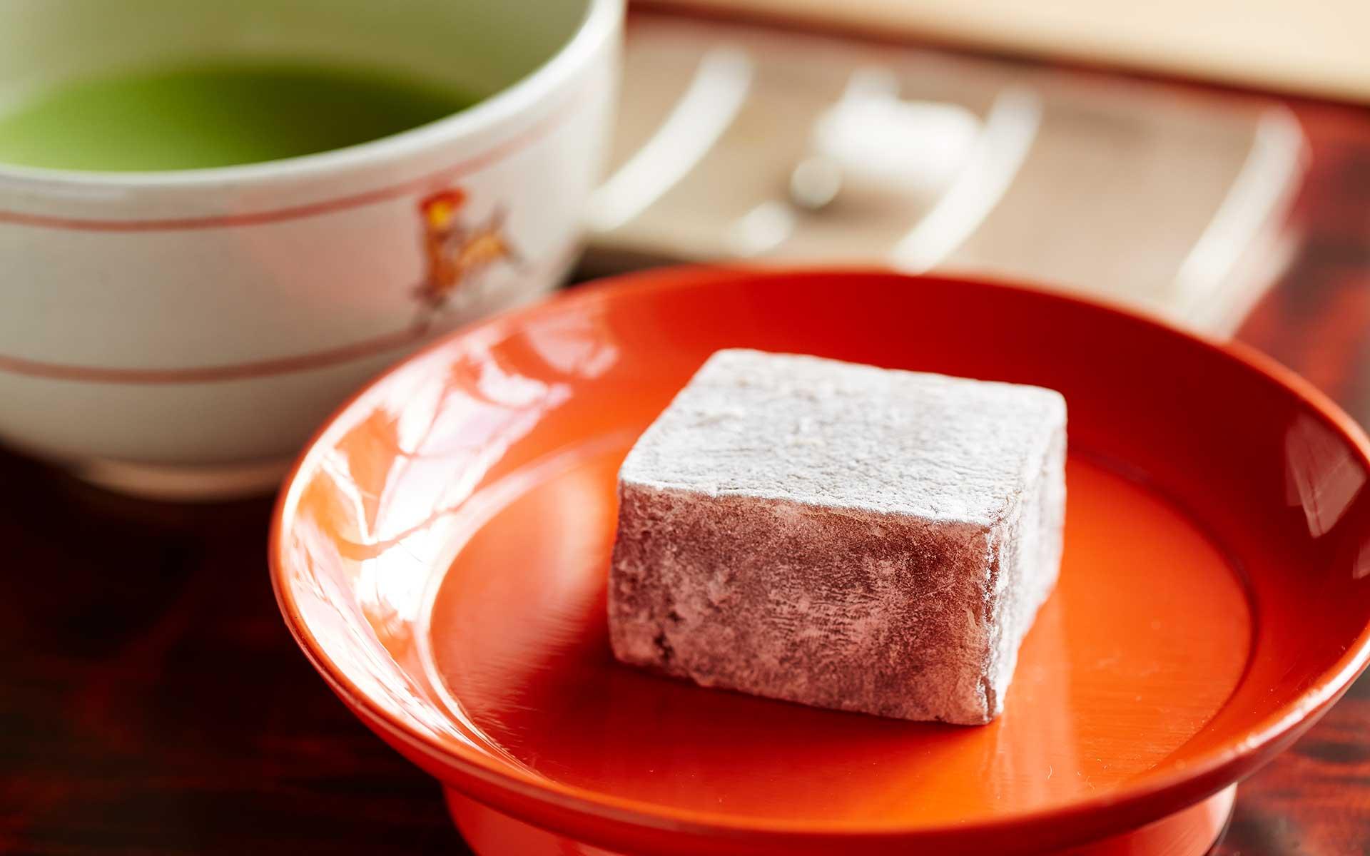 奈良をよく知る人が勧める「奈良旅行」の観光地めぐり