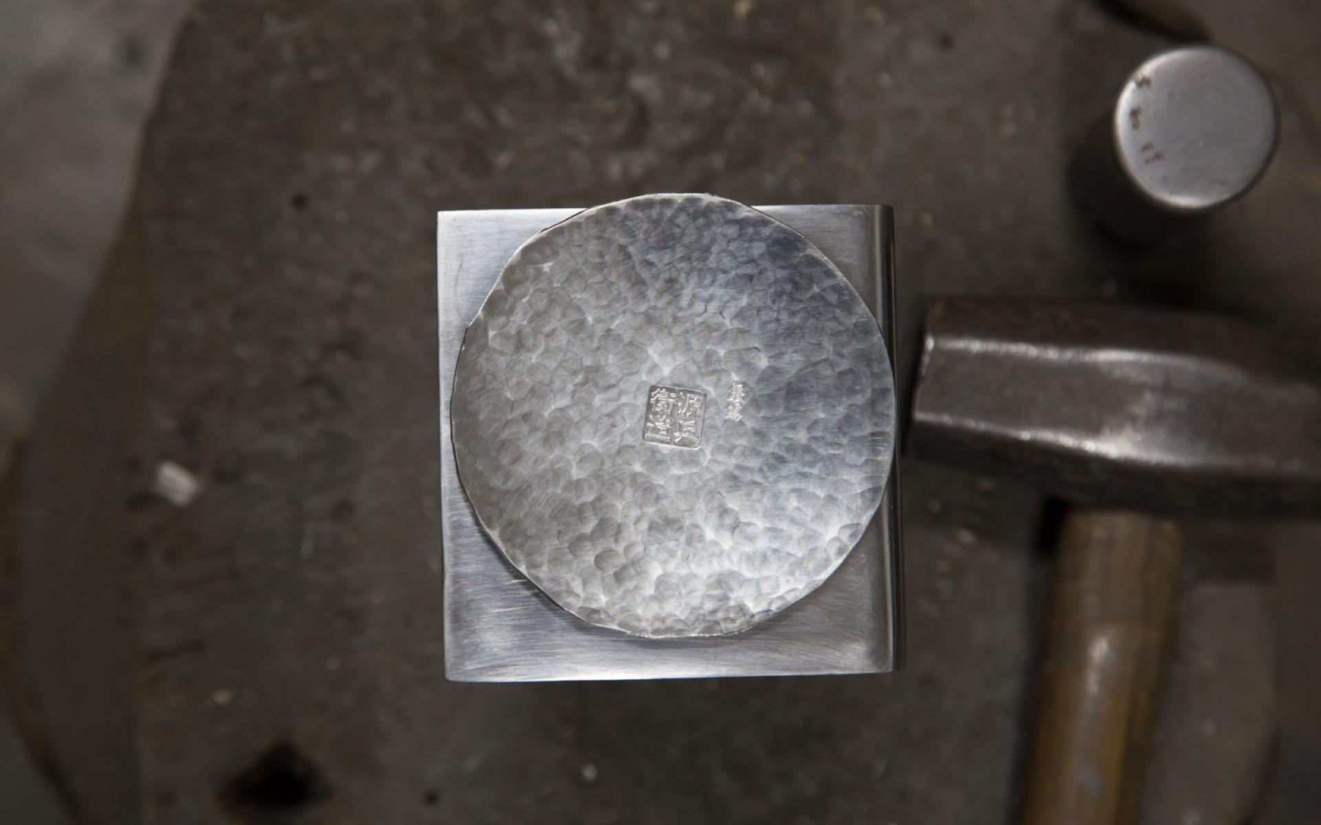 いま「修業」以上に求められるもの 錫工房の清課堂が考える、日本文化の残し方