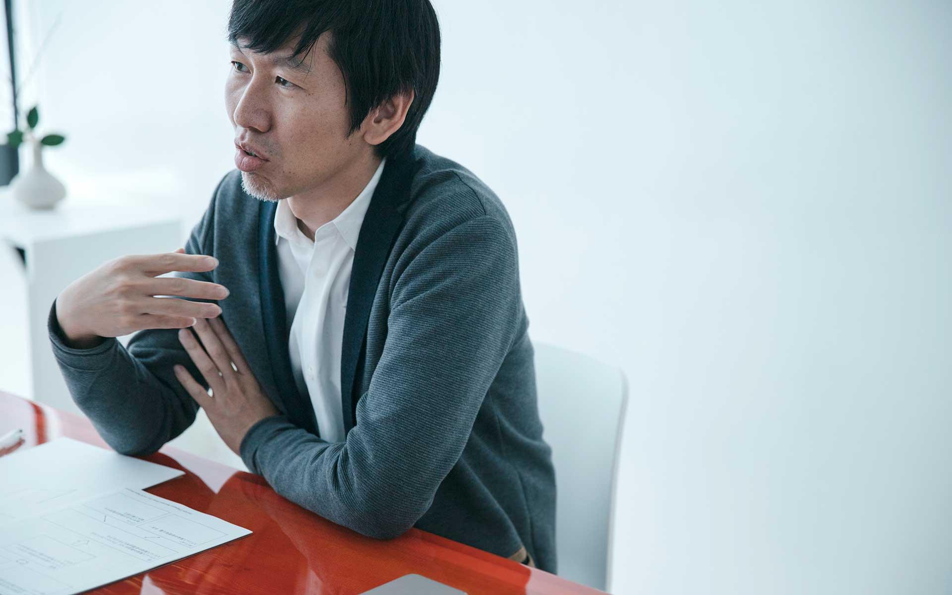中川政七塾長が語る。教育事業「コトミチ」の価値と手ごたえ