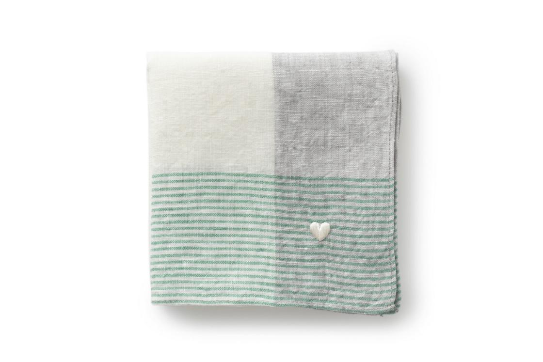 heart motta (motta) ¥1,512(税込)