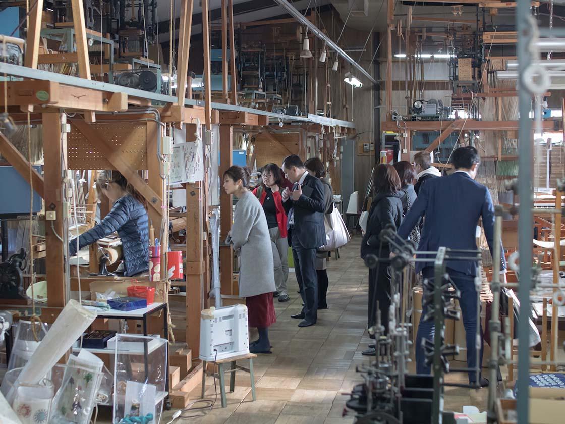 DESIGN WEEK KYOTO 2019