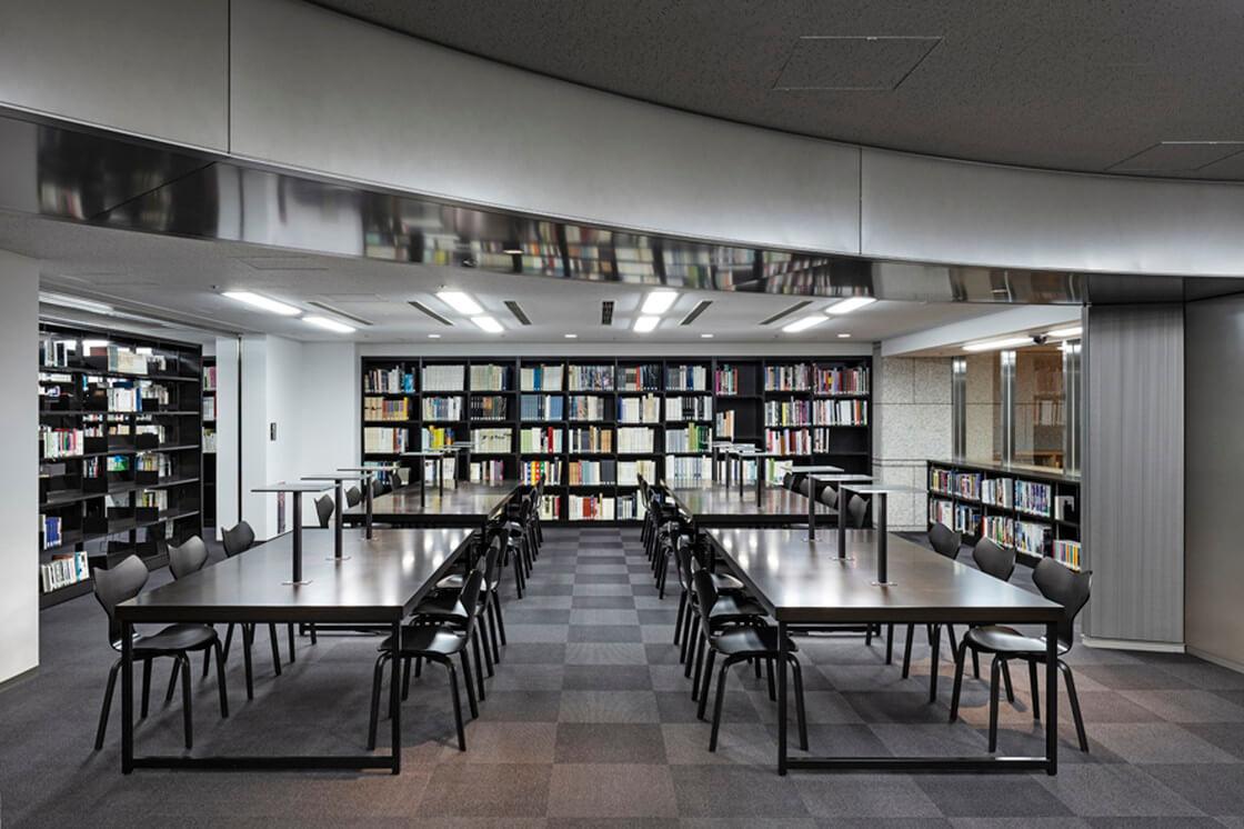 東京都現代美術館のリニューアル・オープン