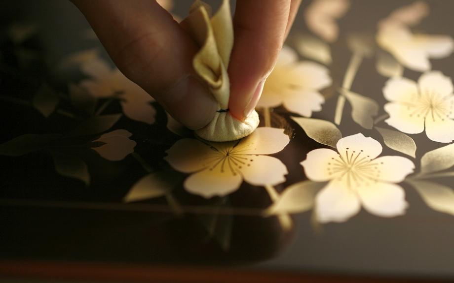 会津若松で日本の工芸を考えるカンファレンス開催。講演会に鞍田崇氏、ロバート・キャンベル氏らが登壇