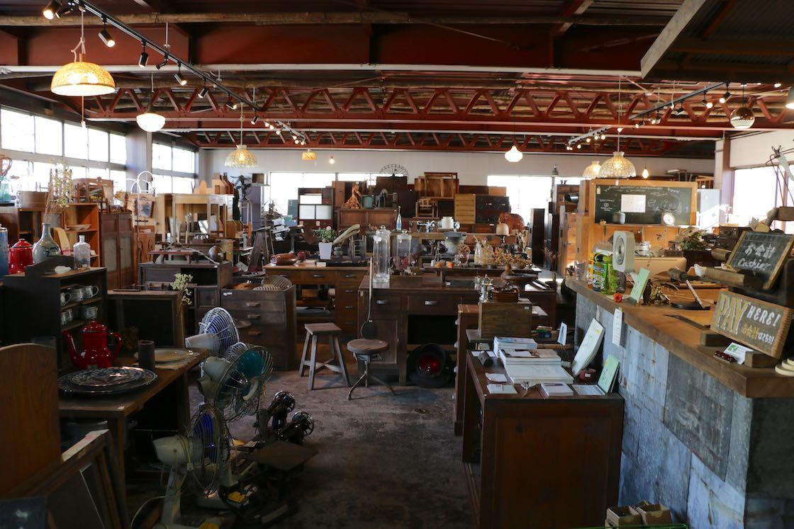 rebuildingcenter