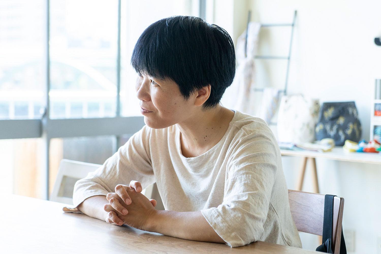 セキユリヲさん