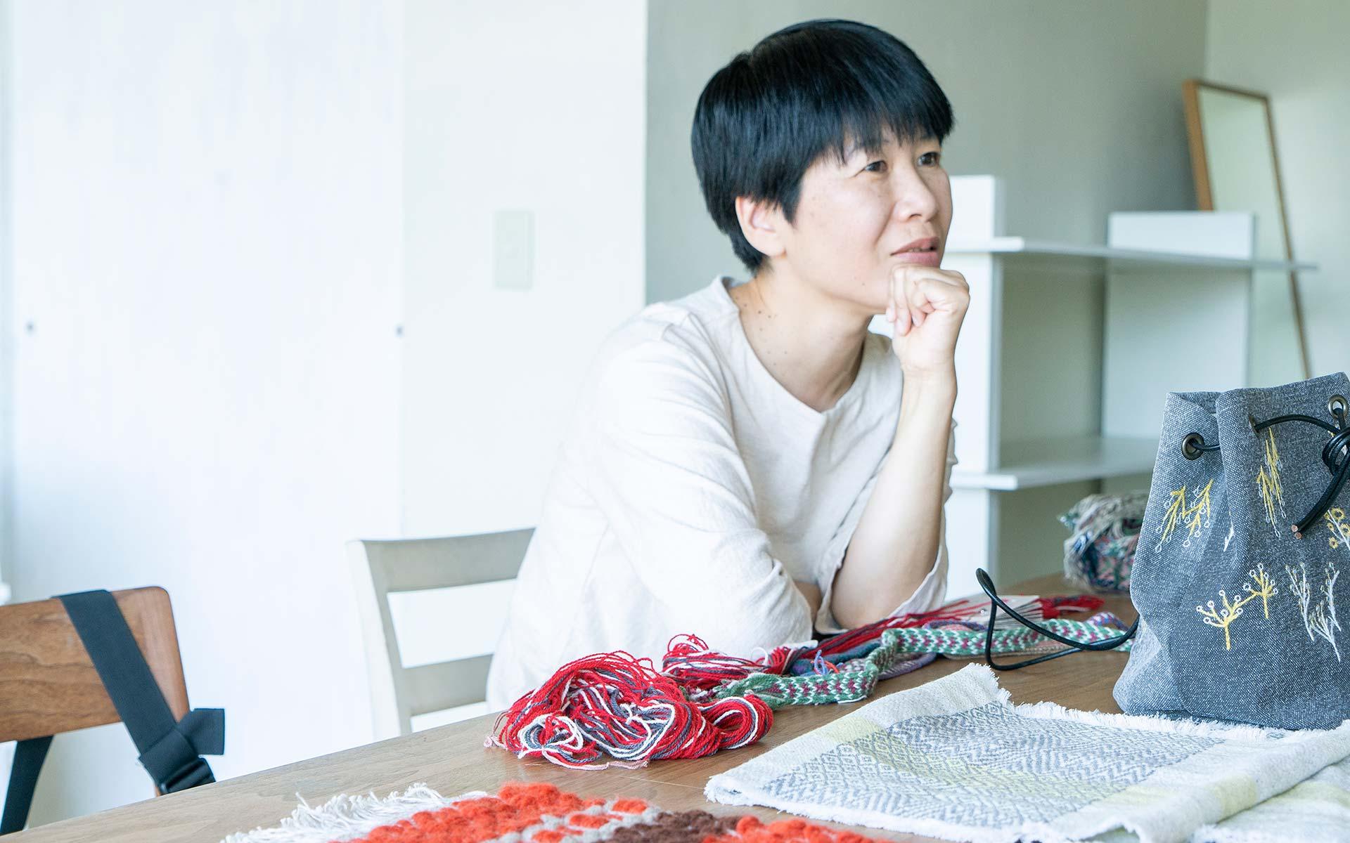 「古きよきをあたらしく。」セキユリヲさんに聞く、これからの伝統技術の活かし方