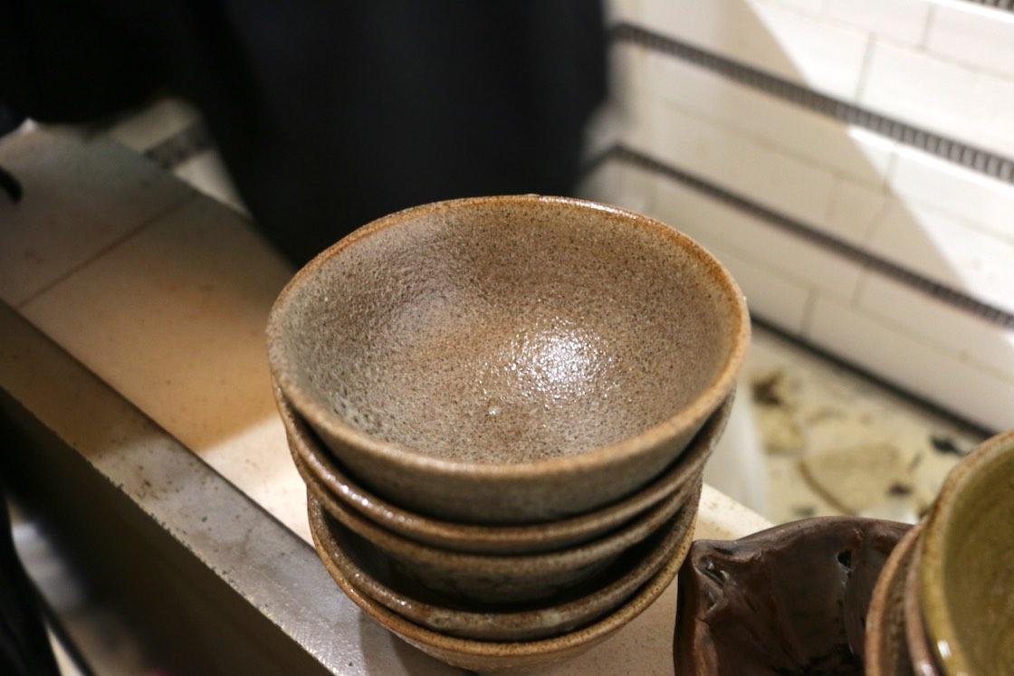 小島鉄平さん