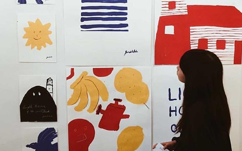 鹿児島・宮崎の作り手に出会える秋の人気イベント「ash Design & Craft Fair」が規模を拡大して今年も開催
